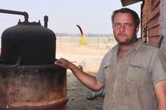 By Jess Murray Truth Theory A farmer in South Africa has utilised old plastic by turning it into cheap diesel. Meinhard Peters, a beef and …