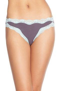 Calvin Klein 'Coquette' Bikini