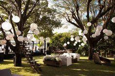 Decoração Rústica   Vestida de Noiva   Fernanda Floret   Blog de casamentos cheios de amor de todo o Brasil