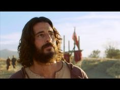 The Chosen: Season 2 Official Trailer - YouTube Passion Of Christ Images, Samsung Smart Tv, Tv Series To Watch, Christian Religions, Follow Jesus, The Millions, Trending Videos, Official Trailer, Film Director