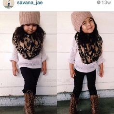 Whyyyy does Pinterest have to kill me with   cute kids clothes too