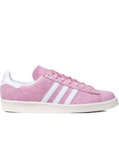 adidas campus 80s pink