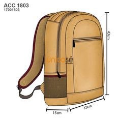 Marvelous Make a Hobo Bag Ideas. All Time Favorite Make a Hobo Bag Ideas. Diy Backpack, Leather Backpack, Leather Wallet, Leather Bags Handmade, Handmade Purses, Mochila Jeans, Leather Bag Pattern, Denim Tote Bags, Stylish Backpacks