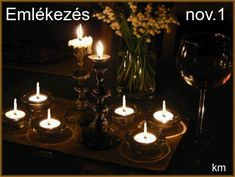 gifs bougie - Page 2 Candels, Candle Lanterns, I Wallpaper, Designer Wallpaper, Candles In Fireplace, Good Night Gif, Flickering Lights, Candle In The Wind, Beautiful Candles