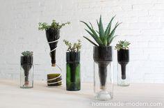 HomeMade Modern DIY EP1.2 Desktop Planter