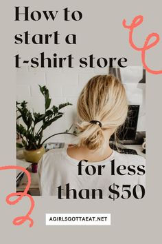 Learn how to start a print-on-demand store for less than $50 with this method that's helped me make a full-time income selling t-shirts on Etsy. #sidehustle #etsy #printondemand #makemoneyonline Book Of Proverbs, Proverbs 31, Christian Women, Christian Living, Prayer Corner, Conference Talks, Bible Study Guide, Doctrine And Covenants, Armor Of God