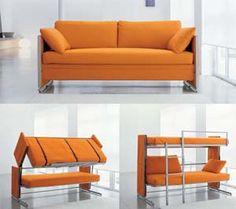 25 Best Futon Sofas Images Sofa Bed