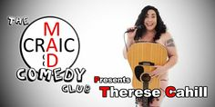 Youtube Page, Comedy Show, How To Find Out, Mad, Stage, Channel, Wonder Woman, Superhero, Check
