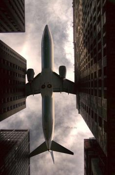 boeing new york