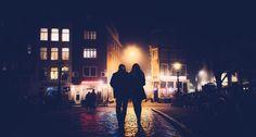 Street Photography London | Interview: German Street Photographer Marius Vieth