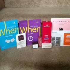 @autumnqueen1 loved When masks so much the first time she want back to @sephora for more! #whenmasks #whensnowmagic #when10pm #facemask #sheetmask #sephora #skincare