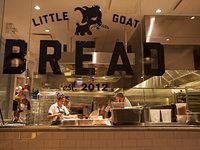 A Look Inside Stephanie Izard's Little Goat Bread - Eater Inside - Eater Chicago