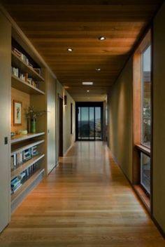 Mid-Century Modern Home-Koch Architects-06-1 Kindesign