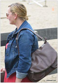 Jo Totes Camera Bags Betsy Chocolate Women Camera Bag Review