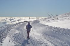 Etna 3000meters