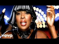 Family Affair - Mary J. Blige   Family Entrance/Introduction Song | Wedding Music