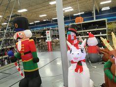 Home Decor Store, Holiday Decor, Outdoor Decor, Christmas, House Decor Shop, Xmas, Weihnachten, Yule, Jul