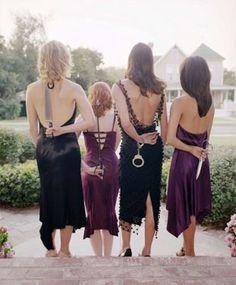 Desperate Housewives season 3 by sonLUC on DeviantArt Desperate Housewives Quotes, Housewife Humor, Gabrielle Solis, Eva Longoria, Season 8, Film Serie, Bridesmaid Dresses, Wedding Dresses, Movies Showing