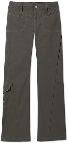 Low Rise Dipper Pant Dipper, Stylish, Clothing, Pants, Tops, Women, Fashion, Outfits, Trouser Pants