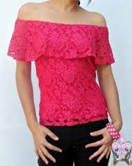 Resultado de imagen para blusas a la moda