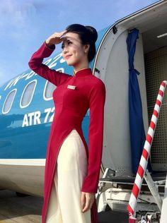 #Vietnamese #Airhoistage welcomes you in #vietnam... @ http://www.vietnam-visa-service.com/