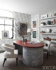 Sunday Dreaming - Beautiful Rooms of Every Style