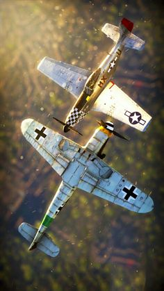 and War Thunder - aircraft design Ww2 Aircraft, Fighter Aircraft, Military Aircraft, Fighter Jets, Airplane Fighter, Airplane Art, War Thunder, Thunder Game, Thunder Clouds