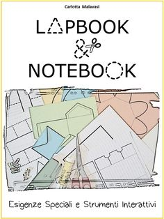 Free Lapbooks and Free Templates, Foldables, Printables ...
