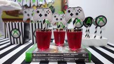 La imagen puede contener: bebida Handmade Art, Xbox One, Happy Birthday, Rainbow, Party, Instagram, Happy Brithday, Rain Bow, Rainbows