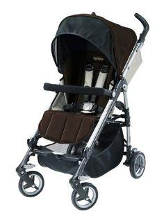 Peg-Perego Si Light Weight Stroller, Java  http://buycheapfurnituresales.com/cheap-aspen-skies-upholstered-side-chair