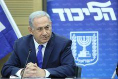 Nas últimas semanas, o Primeiro Ministro de Israel, Benjamin Netanyahu, viajou à Africa e encontrou-se com 7 chefes de Estado.