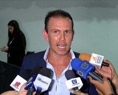 Lozano: En este fin de año tengamos fe de comenzar un nuevo camino