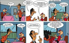 garfield comic strips pdf free download