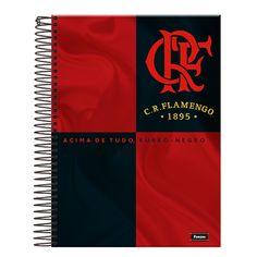 Caderno Foroni Flamengo Acima de Tudo 15 Matérias Somente na FutFanatics você compra agora Caderno Foroni Flamengo Acima de Tudo 15 Matérias por apenas R$ 39.90. Flamengo. Por apenas 39.90