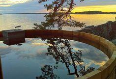 vittsjö spa massage billigt stockholm