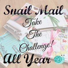 Snail Mail All Year