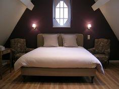 Gang en slaapkamer make-over #4 | Bedrooms, Decorating and House