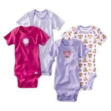 cute baby girl outfits