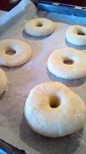 Doughnut, Donuts, Desserts, Food, Frost Donuts, Tailgate Desserts, Deserts, Beignets, Essen