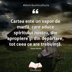Inspirația de astăzi  #citateputernice #carti #eucitesc #cititoridinromania #noicitim #cartestagram #eucitesc #booklover #igreads #romania