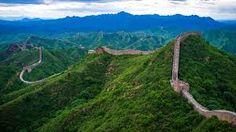 Resultado de imagen para lugares turisticos del mundo