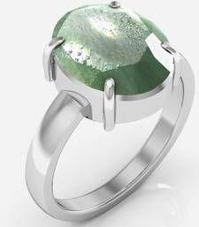 Page 3 of Gemstone-rings Amethyst Gemstone, Peridot, Gemstone Jewelry, Opal, Looking To Buy, Gemstones, Sterling Silver, Stuff To Buy, Gems