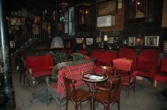 Les Gens que J´Aime Pub - Valencia, 286 BCN