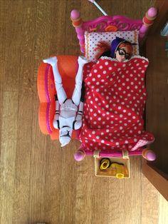Lunch Box, Children, Kids, Kid, Kids Part, Little Children, Infant
