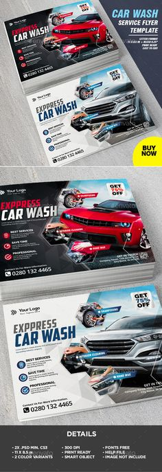 touch and go car wash brookhaven mississippi