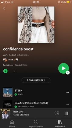 Good Vibe Songs, Fun Songs, Mood Songs, Road Trip Music, Playlist Names Ideas, Music Recommendations, Dream Music, Song Suggestions, Music Sing