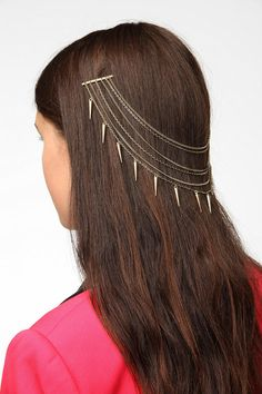 #headband #headpiece