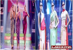 #LakhotiaInstituteofDesign is awarding a #FashionDesign scholarship to students for different levels of study, including undergraduate, masters program and some more. Visit our site and quest for more samples of recompenses according to your own particular prerequisite.  Join With Us For Your Desired Course: http://lakhotiainstituteofdesign.com/apply-online