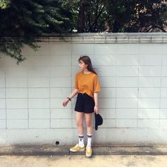 #girl #style