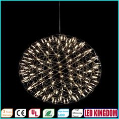 Find More Chandeliers Information about Modern Raimond Round LED Ceiling Chandeliers Pendant Lamp Dining Room Fixture with D45CM AC100 to 240v LED KINGDOM LIGHTING,High Quality lamp 9w,China lampe uv-c Suppliers, Cheap lamp red from LED KINGDOM LIGHITNG on Aliexpress.com